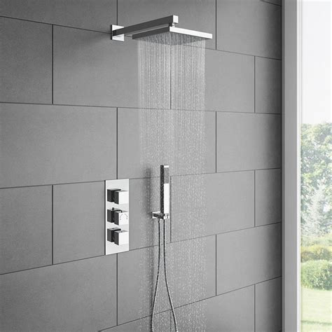 Room Shower Heads by 25 Best Ideas About Shower Heads On
