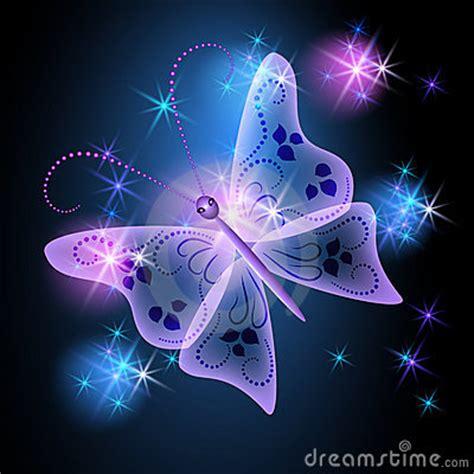 imagenes de mariposas hermosas con movimiento mariposas con movimiento y brillo imagui