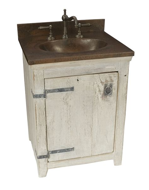 4 summer home country style vanities abode