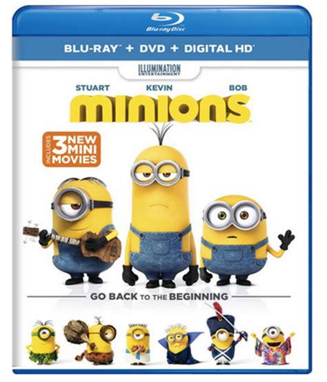 Does Cvs Sell Target Gift Cards - free minions blu ray dvd after cash back 18 99 value free 5 target gift card