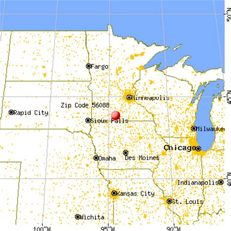 us area codes minnesota us area codes minnesota 28 images code for minnesota