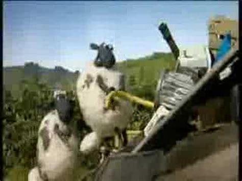 Shaun The Sheep 02 shaun the sheep 02