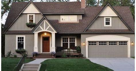exterior paint color simulator exterior   house pinterest exterior paint colors