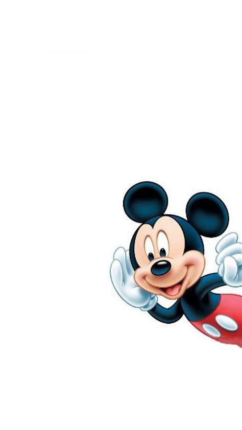 wallpaper cute mickey cute mickey mouse iphone wallpaper 71 images