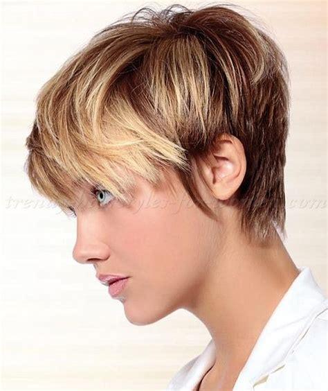 trendy hairstyles 2015 mid twenties die besten 17 bilder zu hair auf pinterest pixie cut