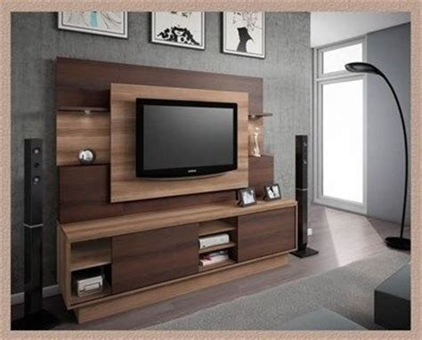 kidoz pioneer led tv cabinet christmas offer ridgeways