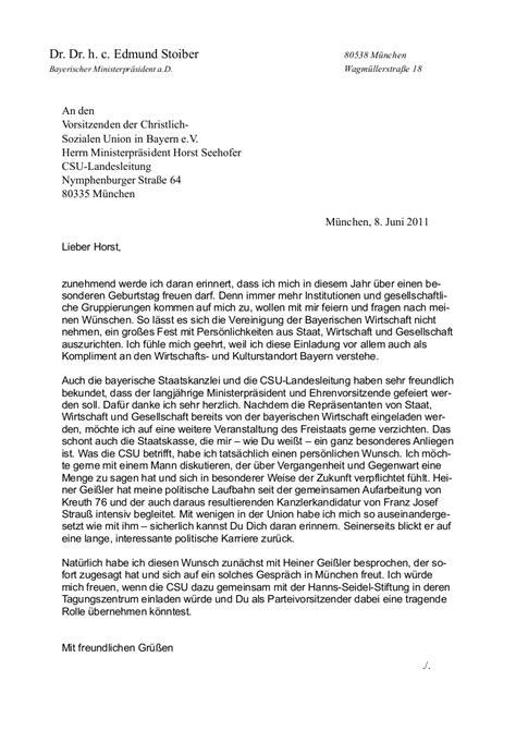 Offizieller Brief Schreiben Muster Pin Briefe Schreiben Tchin Sprich Nicht Dr 188 Ber U A On