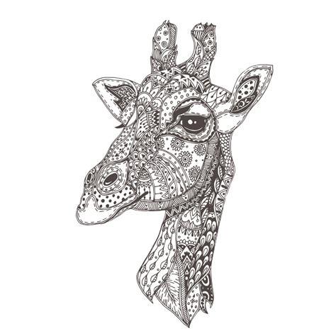 libro the giraffe that ate malb 252 cher sind der neue kreativtrend mehr im westwing magazin