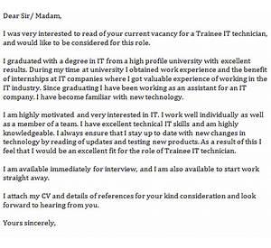 apprenticeship cover letter ratemyapprenticeship - Cover Letter For Apprenticeship