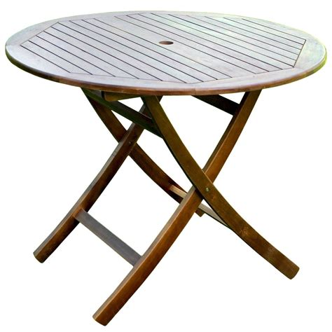 38 inch dining table 38 inch wooden folding table with curved legs in
