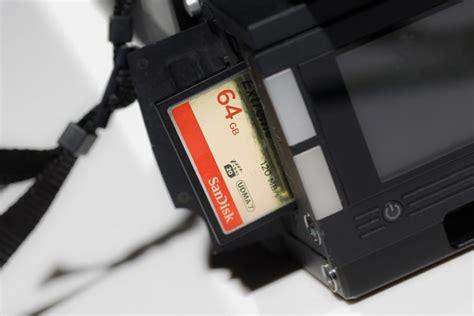 How Do You Redeem A Nook Gift Card - deciphering memory card tech digital photo magazine