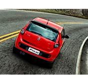 Fiat Palio 2012 Picture 61 1024x768