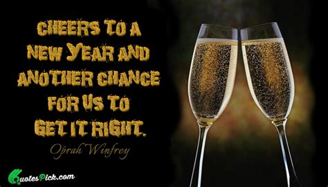 cheers quotes with picture sayings about cheers