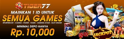 situs judi slot termurah depo  ribu promo  member gampang jackpot playtech