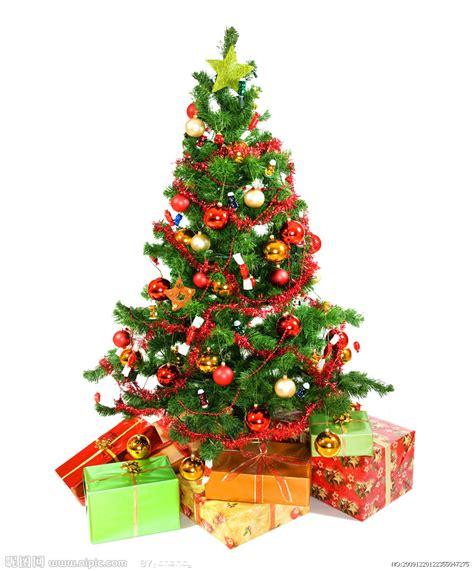 圣诞树源文件 psd分层素材 psd分层素材 源文件图库 昵图网nipic com