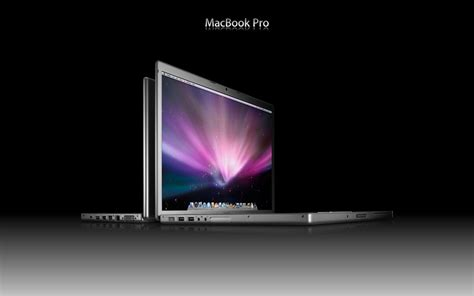 wallpaper for mac pro macbook pro wallpapers wallpaper cave