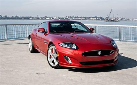 2013 jaguar xk xkr 2013 jaguar xk preview