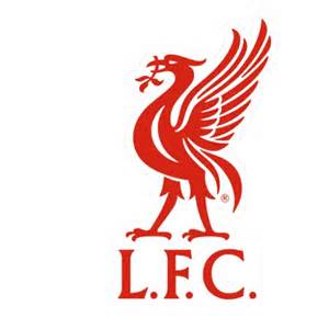 liverpool fc wall stickers fathead liverpool l f c crest wall decal by fathead