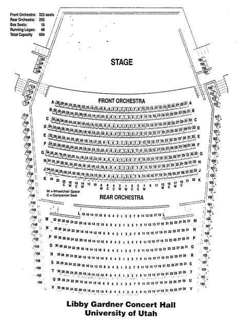 kingsbury seating chart kingsbury seating chart brokeasshome