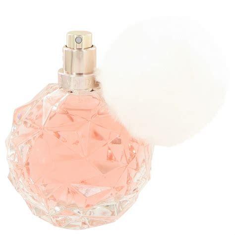Parfum Grande Ari By Grande 2015 Basenotes Net