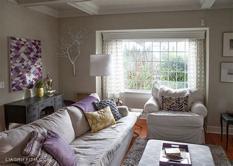 plum living room 17 best ideas about plum living rooms on plum room purple accent walls and living