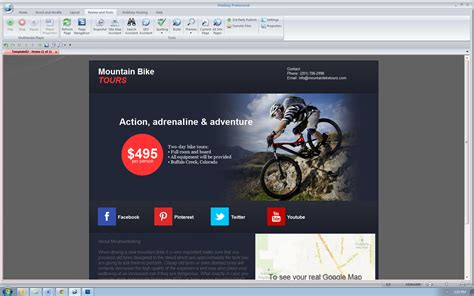 home design software for win 8 19 home design software for windows 8 1 download