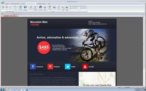3d home design software for windows 8 1 home design software for windows 8 1 19 home design