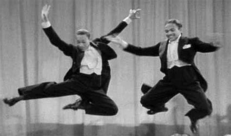 swing tap dance national film registry have you seen these titles blog