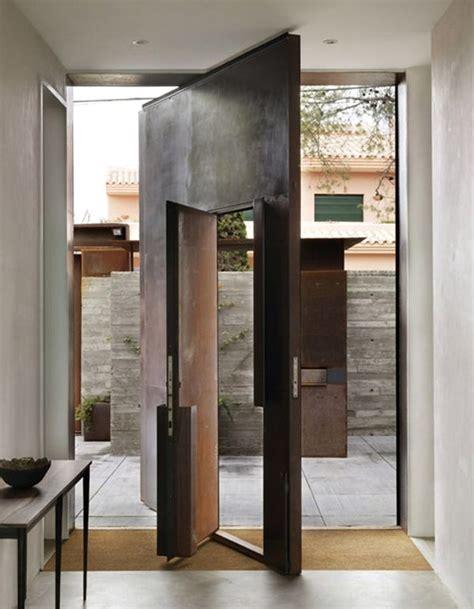 designs  front doors   impress