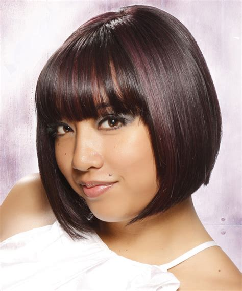 razor haircuts for women in llas vegas razor haircuts for women in llas vegas 319 best images