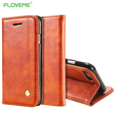 Bdc 15 Floveme For Iphone 7 Iphone 6 6s Luxury 360 Coverage Ant floveme phone cases for iphone 6 6s 7 7 plus luxury