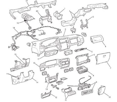 manual repair autos 2002 volvo s40 spare parts catalogs 2002 isuzu axiom serpentine belt imageresizertool com