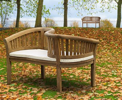 love bench garden furniture love seat garden bench 28 images chester companion set hardwood garden bench love