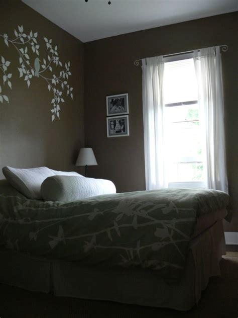 cosy teenage bedroom ideas awesome best cozy teenage bedroom design idea with