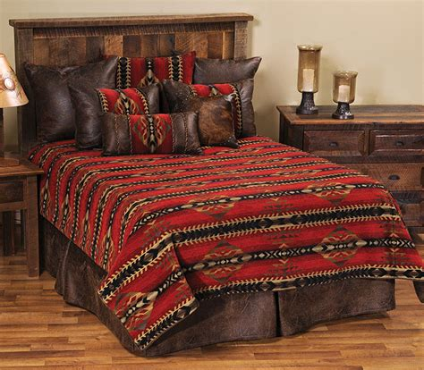 western style comforters western bedding gallop bedding collection lone star