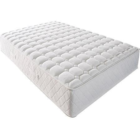 costco bed in a box 1000 images about roll up mattress on pinterest cell