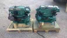 Volvo Penta Marine Engines For Sale Volvo Marine Engines For Sale Uk Used Volvo Marine