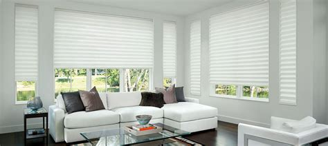 hunter douglas soft shades solera 174 hunter douglas canada