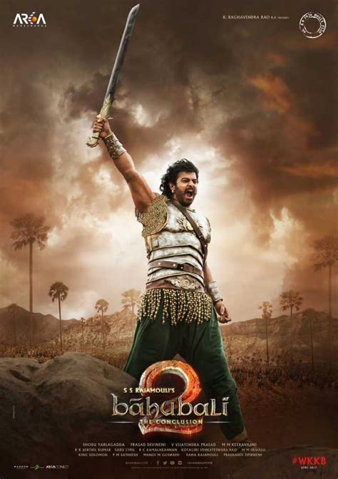 bahubali 2 full movie hindi download 1080p hd