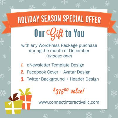 discount holiday vouchers are you ready to take your business to the next level with