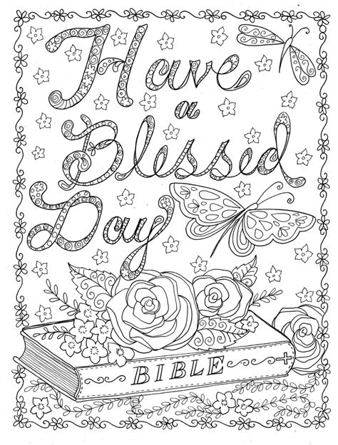 free printable coloring pages no download get this free complex coloring pages to print for adults