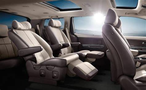 minivan interior photos | psoriasisguru.com