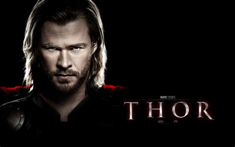 thor film free download thor wallpaper 1920x1200 wallpapers 1920x1200 wallpapers