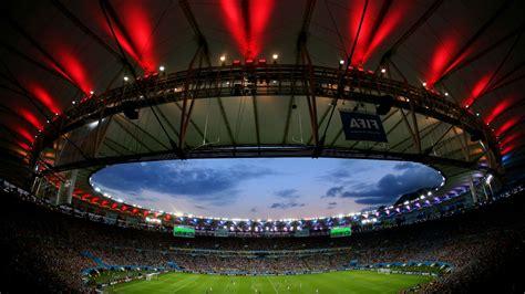Grupo Argentina Mundial 2018 Mundial Rusia 2018 Cu 225 Ndo Empieza Entradas Clasificados