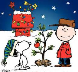 merry christmas charlie brown comes to ta digital