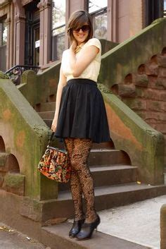 patterned tights interview 1000 images about what not to wear women on pinterest