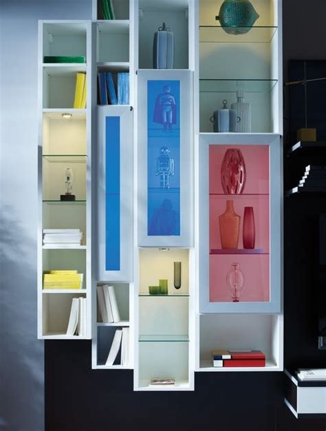 Media Closet Ideas by 21 Best Media Center Ideas Images On