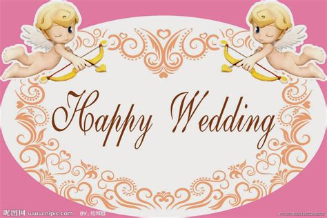 Wedding Background Collection by Happy Wallpaper Wedding Background Collection 11 Wallpapers