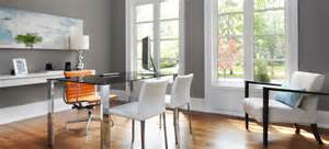 best paint color for home office best warm gray paint colors monstermathclub
