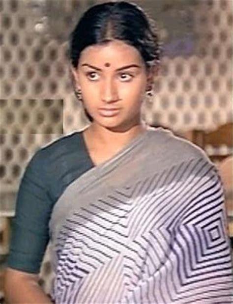 actress menaka hot malayalam actress old malayalam actress menaka